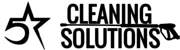Cleaning | Solutions